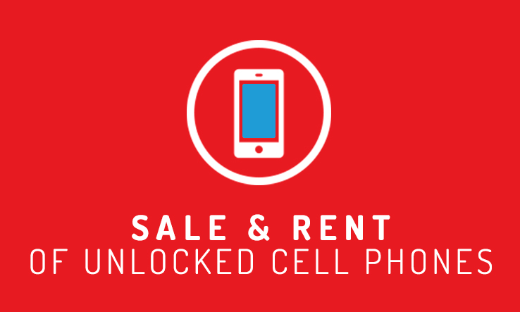 Sale-and-rent-of-unlocked-cell-phones[444]