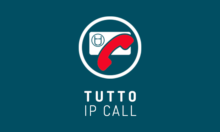 Tutto-ipcall[445]
