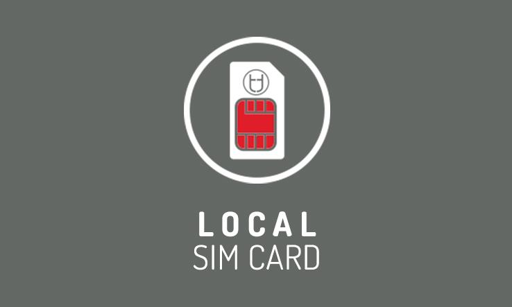 local-simcard[448]