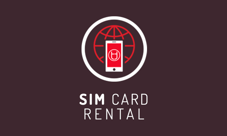 simcard-rental[447]